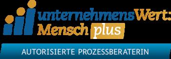 Logo_UWM_Zusatz_Prozesseraterin_RGB